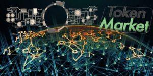 Token Market y los activos digitales del libre mercado