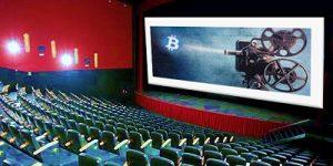 Las 10 mejores películas documental Bitcoin