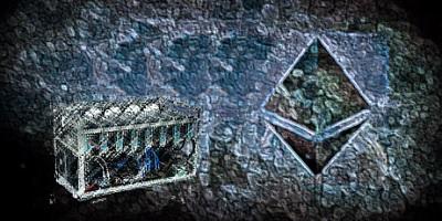 minar ethereum