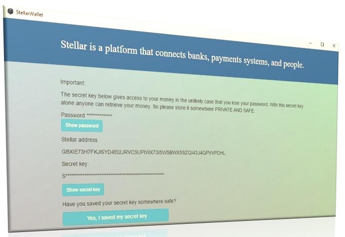 Stellar Crypto Coins Ibm Blackhatworld Ripple Xrp – Lawyers in Tijuana
