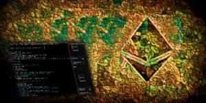 Guía avanzada para minar Ethereum: Optimización (Parte 4)