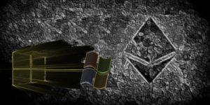 Guía avanzada para minar Ethereum: Windows (Parte 3)