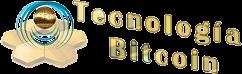 Tecnología Bitcoin