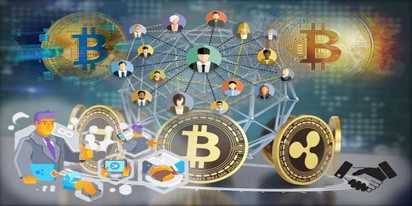 Las mejores páginas de afiliados para ganar bitcoins