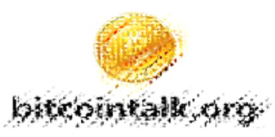 BitcoinTalk.org es hackeado