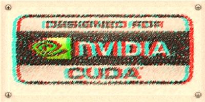 CUDA se convierte en código abierto