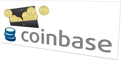 Coinbase recibe U$ 5 millones en fondos
