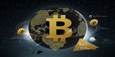 El mercado Bitcoin consigue una importante actualización