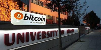 La universidad de Chipre empieza a aceptar Bitcoin
