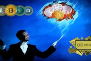 Ganar criptomonedas gratis