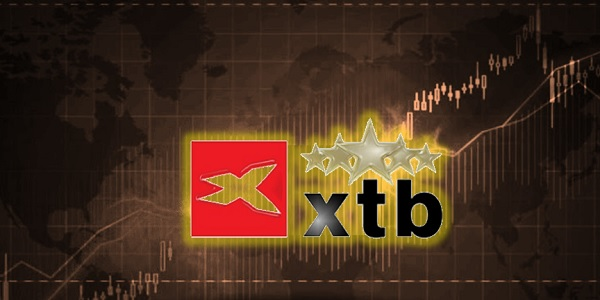 XTB, la plataforma trading