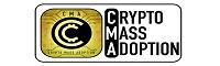 Crypto Mass Adoption